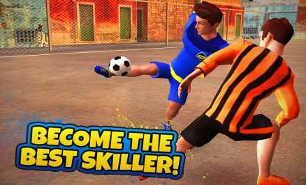 skilltwins-football-game-apk